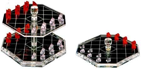 gioco-da-tavolo-diagonale-plancia
