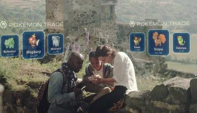 pokemon-daily-aggiornamenti