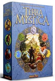 terra-mystica-1