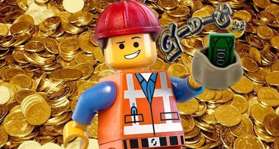 cheap prices coupon codes huge sale LEGO da Collezione - I 12 Set RARI da investimento nel 2019
