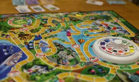 Privacy security report 8093878 - Domino gioco da tavolo ...