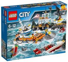 Lego-City-Polizia-guarda-costiera1