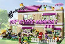 TOP-LEGO-bambina-