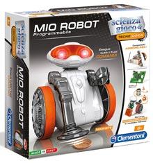 giocattoli-bambini-mio-robot