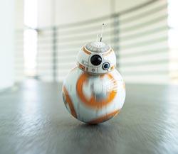 giocattoli-bambini-sphero-droide