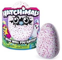 giocattoli-bambini-uovo-hatchimals