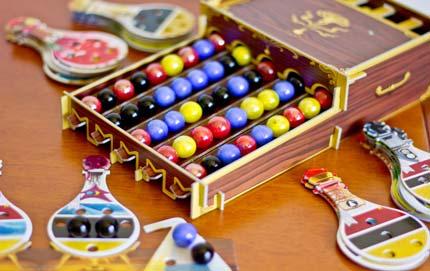 Tavoli Da Gioco Per Bambini : Giochi da tavolo per bambini da 8 a 12 anni i 10 top 2019