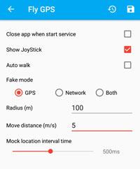 Pokemon Go trucchi - Fake Gps iOS e Android? In 7 Minuti!