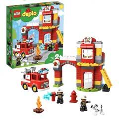 lego-3-anni pompieri