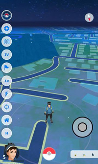 Fake Gps For Pokemon Go Without Root 2019