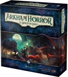 giochi da tavolo 2 arkham-horror