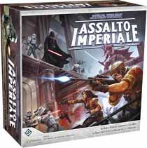 giochi-da-tavolo-assalto-imperiale2