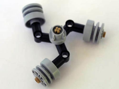 Fidget-Spinner-LEGO-Technic