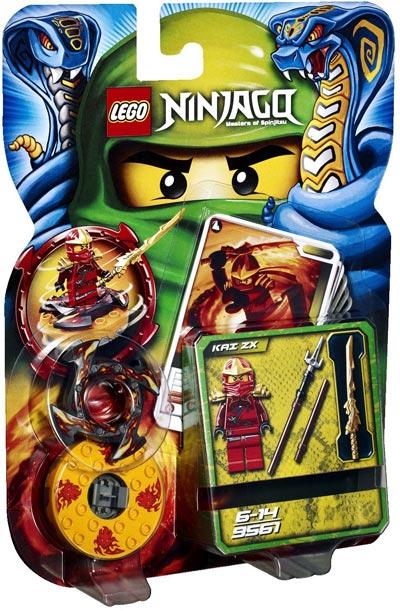 Fidget-Spinner-LEGO-con-Ninjago