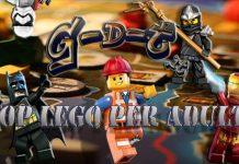 Top-LEGO-adulti-cop