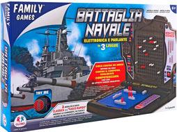 Battaglia navale regole trucchi e la top 2017 - La battaglia dei cinque eserciti gioco da tavolo ...