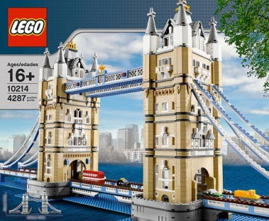 lego-adulti-tower-bridge