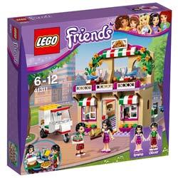 efficiently shut Embezzle  LEGO Bambina: I TOP 10 LEGO per bambine di ogni età! [2020]