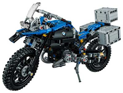 Lego-Technic-moto-bmw