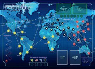 Pandemia-nuova-sfida-cop