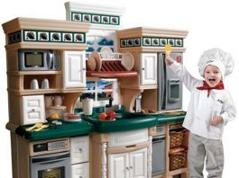 cucina-giocattolo-cop