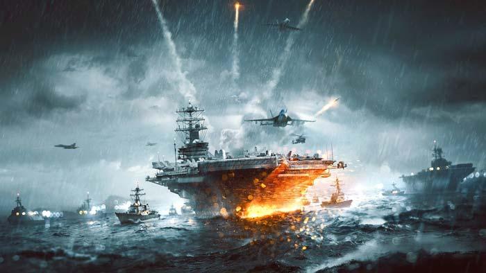 battaglia navale 3