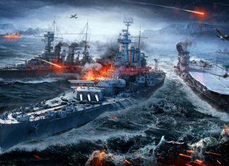 battaglia-navale-gdt