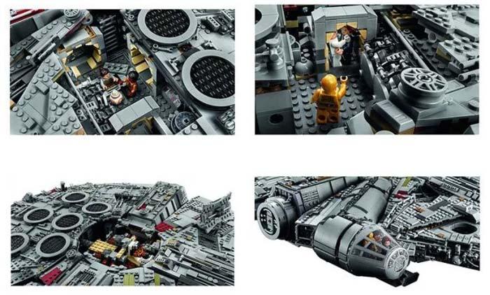 Lego-UCS-Millenium-Falcon-3