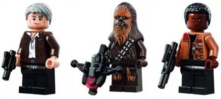 Lego-UCS-Millenium-Falcon-6