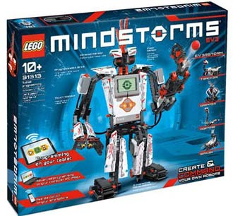 costruzioni-lego-mindstorms-EV3