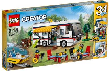 costruzioni-lego-vacanza-camper