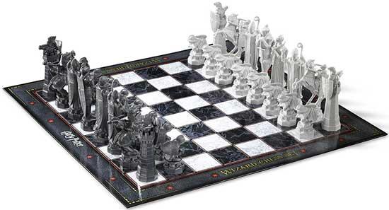 scacchiera hp