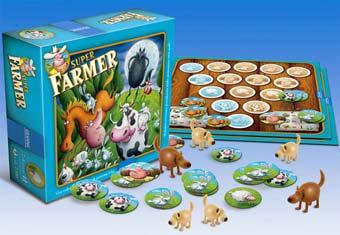 Super-farmer-gioco-bambini