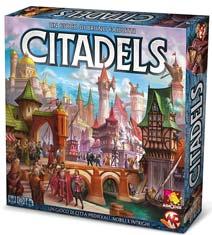 giochi tavolo adulti citadels-