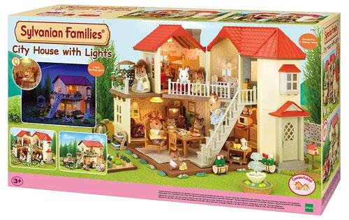 Sylvanian-Families-2752-Casa-Bambole