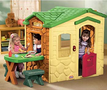 casette giocattolo bambino 5 anni