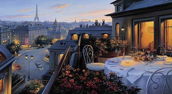 puzzle-1000-pezzi-balcone-parigi