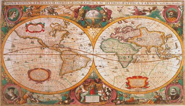 puzzle-1000-pezzi-mappa-antica