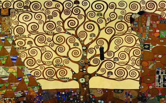 puzzle-1000-tree-of-life-klimt