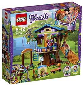 lego-bambina-casa-albero