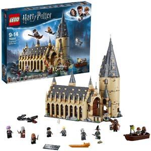 lego-bambina-harry-potter