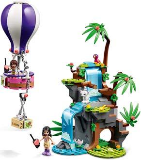 lego-bambina-mongolfiera