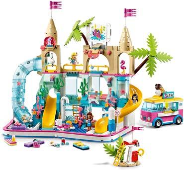 lego-bambina-parco-acquatico