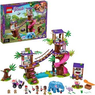 lego-bambina-tropicale