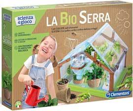 giochi in scatola bioserra