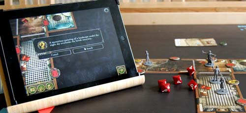 giochi in scatola case follia-app