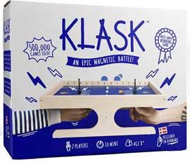 klask giocattolo per bambini