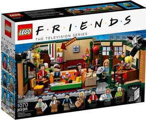 lego-adulti-friends