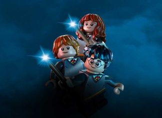 set-harry-potter-lego-migliori-cop